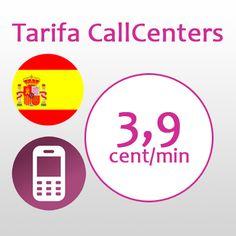 tarifa_callcenters