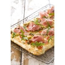 Pizza di Parma | TINE.no
