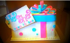 gender reveal party games - Google Search