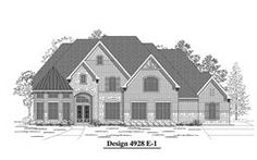 27328 South Lazy Meadow Way, Spring, TX 77386-Your Luxury Real Estate Agent- 281 899 8033. -http://www.donpbaker.com/