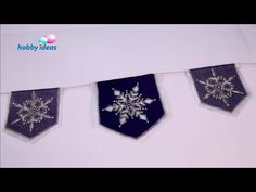 Make valentines day greeting card using simple paper folding make valentines day greeting card using simple paper folding origami craft follow easy steps by hobby fall in love with our valentines day diys solutioingenieria Image collections
