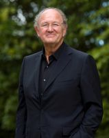 Joop van den Ende, de belangrijkste theaterondernemer van Nederland
