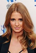 Millie Mackintosh attends the Global Make Some Noise event at Supernova on November 20, 2014 in London, England.