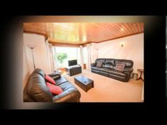 This upside down riverside cottage is hidden away down a quiet back street in Reedham but opens out through the back garden onto the main River Yare with wonderful marshland views. With the lounge on the first floor the views are breathtaking and perfect for all you wildlife watchers. Fishing is permitted from the garden in season. http://youtu.be/Zn2praCsrL8  Riverside Rentals 17 Lower Street Horning, Norwich, Norfolk NR12 8AA 01692 631177 http://www.riverside-rentals.co.uk/