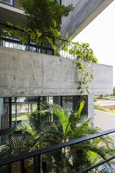 Binh House,© Hiroyuki Oki