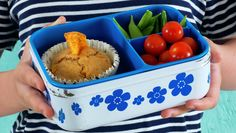 Tacomuffins Serving Bowls, Tableware, Dinnerware, Tablewares, Dishes, Place Settings, Mixing Bowls, Bowls