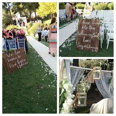 """Διακόσμηση γάμου! Ευχές με πεταλούδες"""" Σεϊζάνη 3,Ν.Ιωνία Αττικής 211-4014023"""