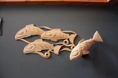 Ahtsik-Wood-Gordon-Dick-Salmon-Run.jpg 640×426 pixels