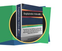 Explaindio 8 Apps Video Toolbox: Instantly Bring Your Videos and Video Bussines To A Whole New Level with the Explaindio Toolbox App Bundle. Self Employment Opportunities, Internet Marketing, Online Marketing, Video Fx, Attention Grabbers, Make Easy Money, Digital Marketing Strategy, Marketing Software, You Videos