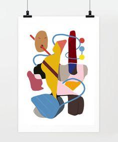 LINGER By Colorcaust