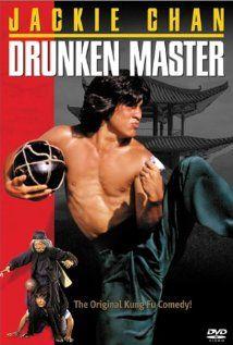 Drunken Master (1978)   Jui kuen (original title)