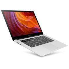 CHUWI LapBook Windows 10 Laptop #men, #hats, #watches, #belts, #fashion, #style