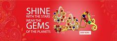 Buy diamond jewellery online in India   Jewel Country