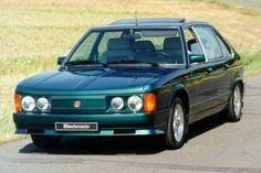 Fiat 600, Mini Trucks, Old Cars, Volvo, Peugeot, Techno, Cars Motorcycles, Vintage Cars, Super Cars