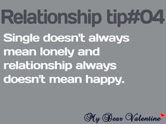 love quotes... Relationship Quotes #4