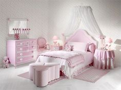 Girls bedroom ideas in this photo gallery.