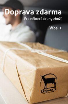 Jak si vyrobit domácí kosmetiku? - Ekokoza.cz Paper Shopping Bag, Health Fitness, Zero Waste, Paleo, Sweet, Candy, Beach Wrap, Fitness, Health And Fitness