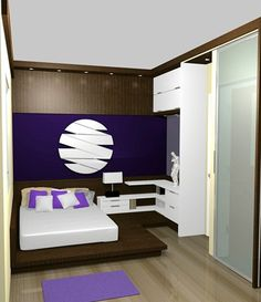 moveis_planejados_para_apartamentos_pequenos_quarto_1