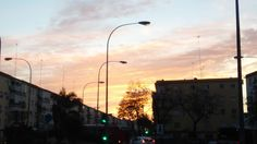 angelagcabrera.blogspot.com Ángela Cabrera: Beautiful city Sky
