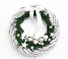 Holiday wreath, Christmas wreaths for front door, Christmas outdoor decorations