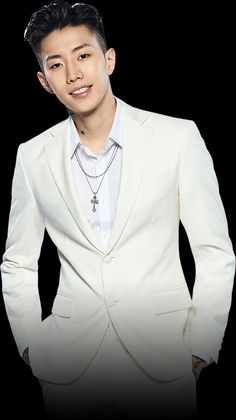Korean American, Jay Park, Jaebum, American Singers, Neymar, Rapper, Actors, Gray, Boys