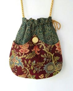 """Like. Outside """"skirt"""" becomes pockets? - Sale! Up to 75% OFF! Shop at Stylizio for women's and men's designer handbags, luxury sunglasses, watches, jewelry, purses, wallets, clothes, underwear & more!"""