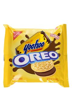Can You Believe These Insane Oreo Flavors? Weird Oreo Flavors, Pop Tart Flavors, Cookie Flavors, Funny Food Memes, Food Humor, Weird Food, Fake Food, Tortas Deli, Oreos