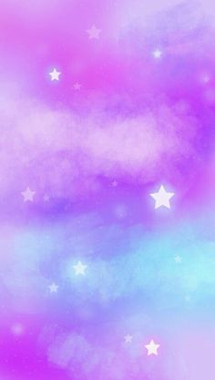 cocoppa Cute Pastel Wallpaper, Rainbow Wallpaper, Purple Wallpaper, Kawaii Wallpaper, Cute Wallpaper Backgrounds, Wallpaper Iphone Cute, Pretty Wallpapers, Tumblr Wallpaper, Cellphone Wallpaper