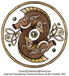 jabalí simbolismo - Ecosia