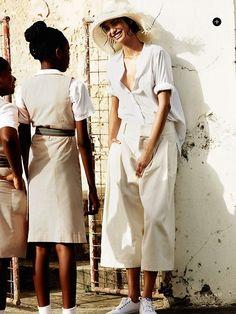 Gypsy Living Traveling In Style| Serafini Amelia| Travel Styling-white