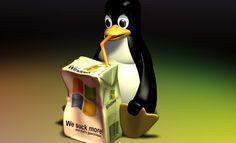Linux: Cum setăm permisiunile (#7)  Când dorim să găsim permisiunile unui fișier, utilizăm simplu comanda ls cu -l sau long switch. Să folosim această comandă în directorul usr/share/doc/aircrack-ng pentru a vedea ce ne spune despre fișierele de aici.