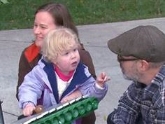 Resource #40 - Today Show report on family's work to create an inclusive playground. http://www.today.com/video/today/53515334/#53515334