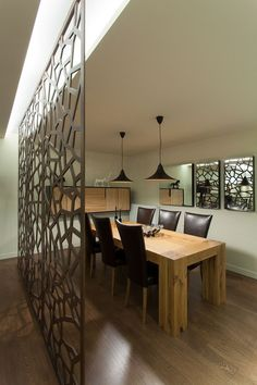 110 best Room dividers images on Pinterest Room dividers Screens