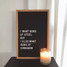 Felt letter board inspiration quotes. Felt letter boards in Europe. Word Board, Quote Board, Message Board, Great Quotes, Me Quotes, Funny Quotes, Inspirational Quotes, Super Quotes, Message Quotes