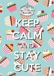 Image result for keep calm quotes