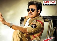 Movie review: Gabbar Singh - make way for the Telugu Chulbul Pandey