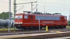 CLR 6155 103-5