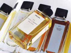 prada olfactories - Google Search