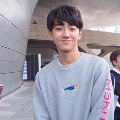 boy, asian, and korea image