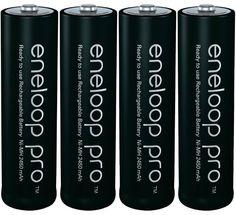 best-rechargeable-batteries
