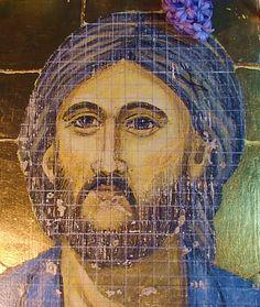 """""""Isus Christos"""""""