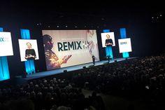 BRANDSTORY: Trodde du vi var ferdige med å digitalisere nå? Technology, Shit Happens, Concert, Tech, Tecnologia, Concerts