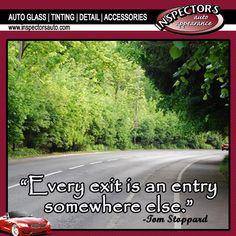 #Auto #Glass #Tinting Auto #Detail Auto #Accessories #Flagstaff #AZ