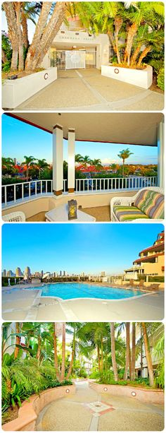Luxurious condo in Coronado. http://www.teamaguilar.com/san-diego-ca-homes/1133-1st-street-320-coronado-ca-92118-2000106421/