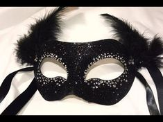 Masquerade Mask Diy Ideas - Diy Masquerade Mask Ideas Masquerade Mask Diy Masks Masquerade Diy Masquerade Mask All Items Bought From Michaels And Walmart Masquerade Decorations D. Blue Masquerade Masks, Masquerade Decorations, Masquerade Party, Carnival Decorations, Carnival Tent, Carnival Masks, Carnival Prizes, Carnival Makeup, Masquarade Mask