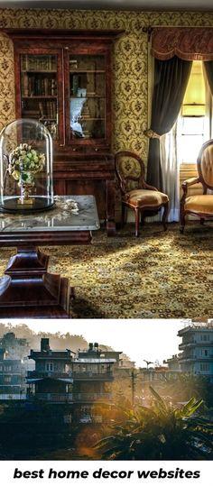 27 best home decoration led images on pinterest rh pinterest com