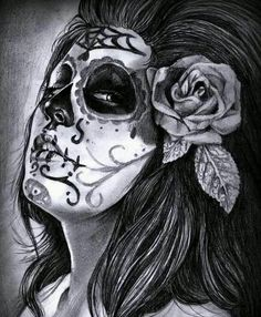 Day of the Dead<3