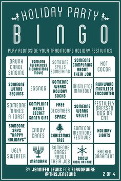 Image result for dysfunctional family bingo