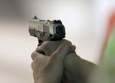 Obama Administration Working On New Gun Regulations