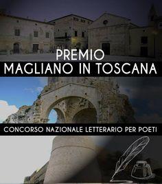 Premio Magliano in Toscana